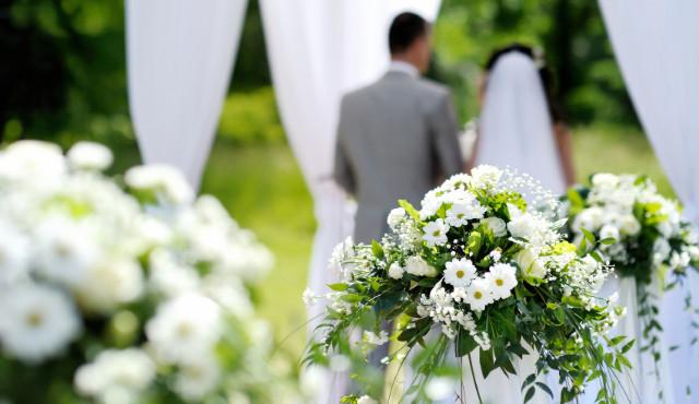 Cadeaux de Mariage - Un cadeau déco, personnalisé, pour un mariage: Quoi de plus unique? Housse de couette, coussins, et tous plein d'autres produits personnalisables...