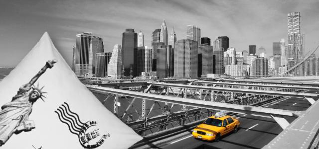 New-York - Coussins New-York, cadres New-York... Réalisez toute votre décoration à partir de nos produits et images de créateurs sur la ville qui ne dort jamais.