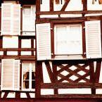 3-Blanc bois côté Est so design