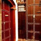 3-Oriental marocain2