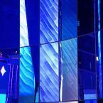 7-Bleu intense verre reflet2