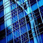 7-Bleu intense verre reflet3