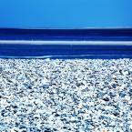 7-Bleu mer à l'horizon2