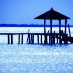 7-Bleu mer à l'horizon3
