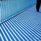 7-Bleu urbain ombre_lumiere