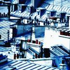 7-Bleu urbain toits de paris
