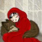 Chaperon endormie