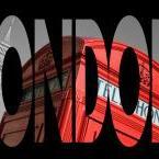 DECODEO-london-noir-et-couleur