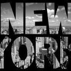DECODEO-New-York-transparent