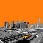 DECODEO-NewYork-poster-coussin-2