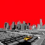 DECODEO-NewYork-poster-coussin-3