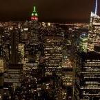 DECODEO-NYC-NUIT