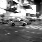 New-York-ne -dort-jamais