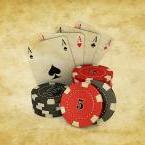 Poker-parchemin