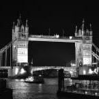 Tower_bridge_london