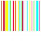 Code barre couleur