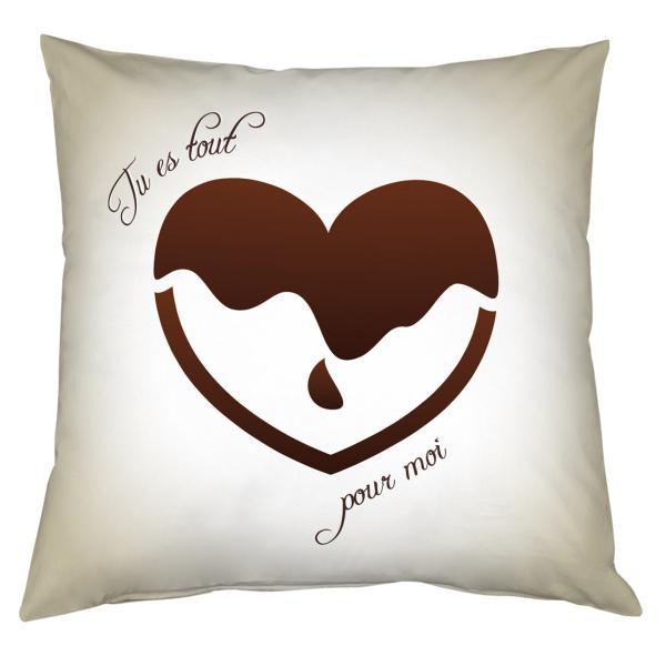Idée cadeaux saint valentin