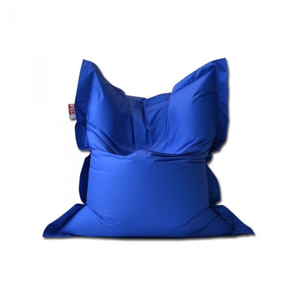 Beanbag-royal-blue