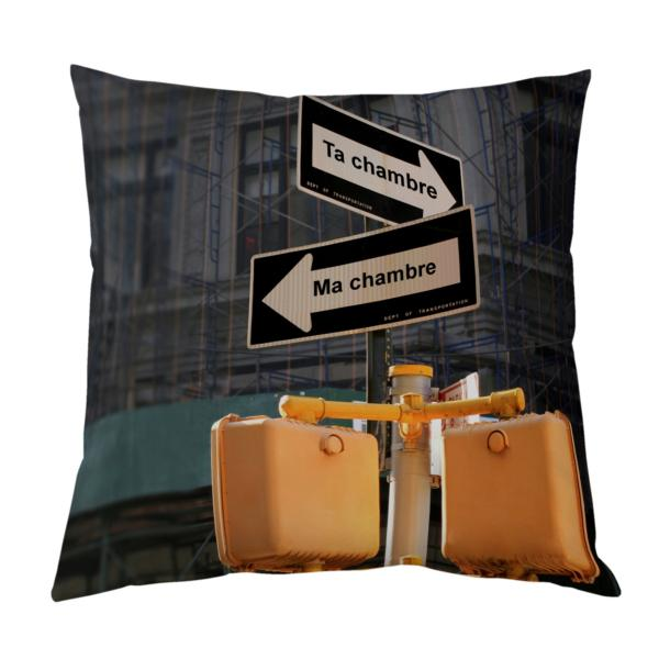 BESOINDED-coussin-one-way-carre
