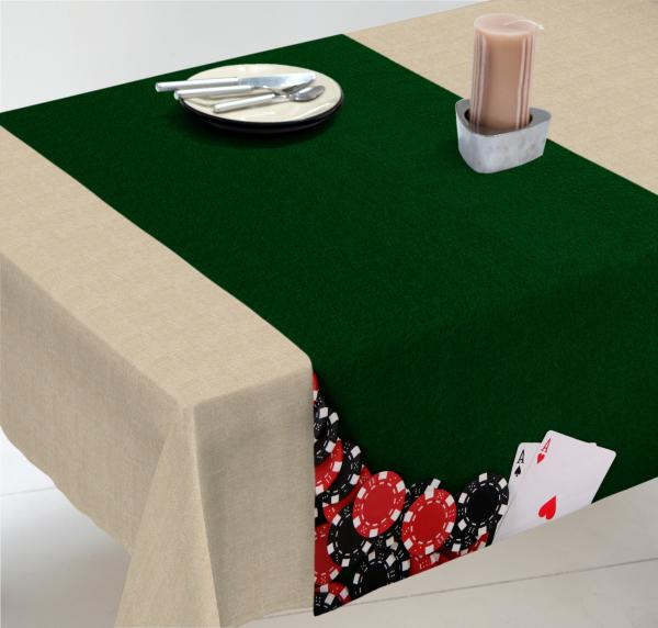 chemin-de-table-poker