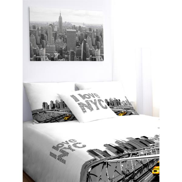 Couette-new-york