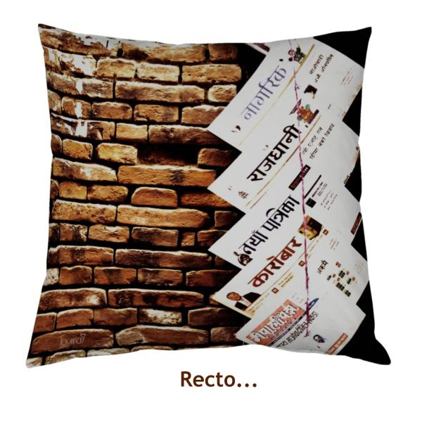 COUSSIN-ASIE-VERSO