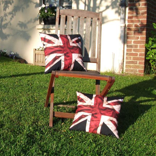 Coussin-drapeau-anglais-london
