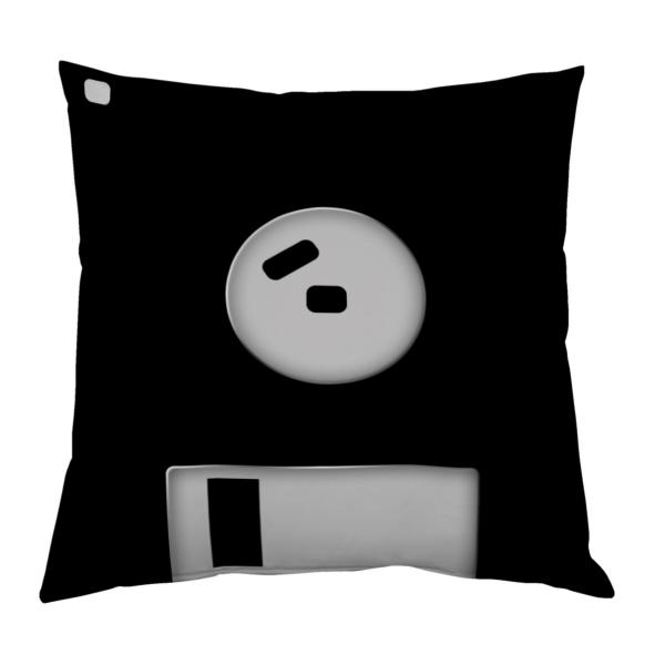 Coussin-floppy-disk-DISQUETTE-2