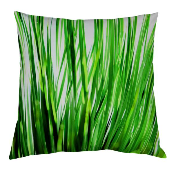 Coussin-herbes-carre