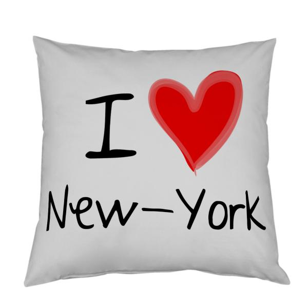 Coussin-I-love-New-York