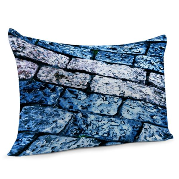 Coussin-paves-rectangulaire