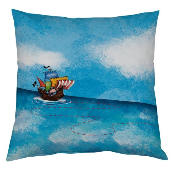 Coussin-pirate-recto