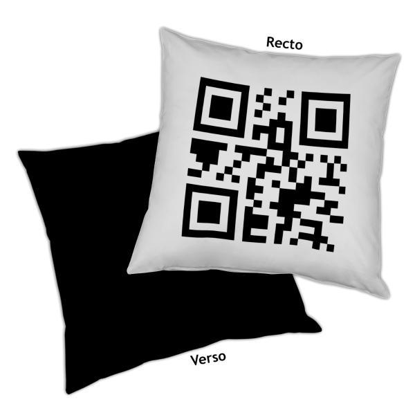 Coussin-QRcode-noir_et_blanc