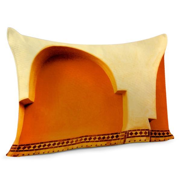 COUSSIN rectangulaire maroc 03