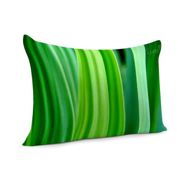 Coussin-verdure-rectangulaire