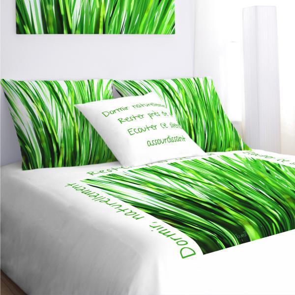 boutique des cr ateurs decodeo. Black Bedroom Furniture Sets. Home Design Ideas