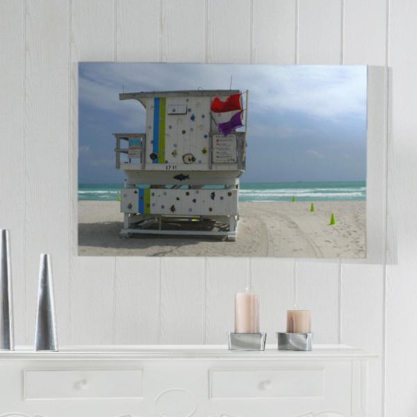 photo sur toilecom impression sur toile photo 2016 car release date. Black Bedroom Furniture Sets. Home Design Ideas