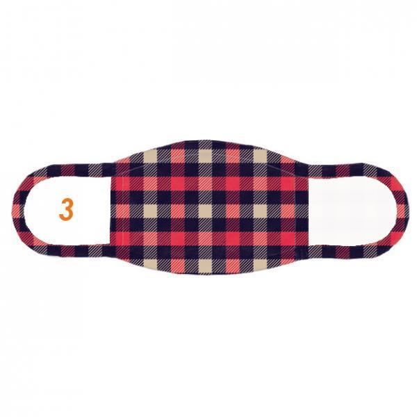 masque-en-tissu-lavable-et-reutilisable-lumberjack-rouge