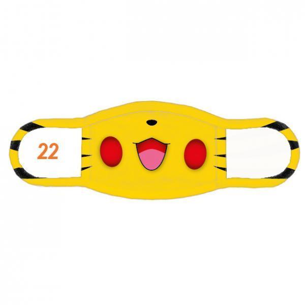masque-en-tissu-lavable-et-reutilisable-pokemask