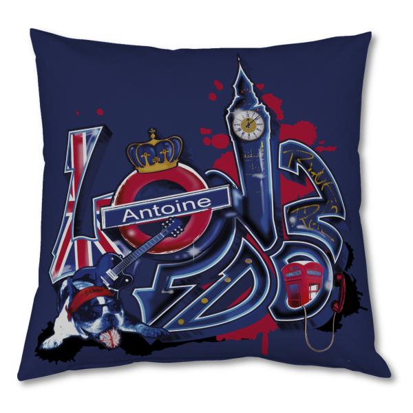 MB-coussin-graph-londres-marine