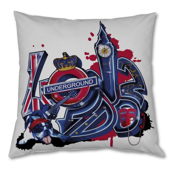 MB-coussin-graph-londres