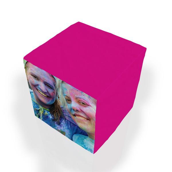 Mockup cube1