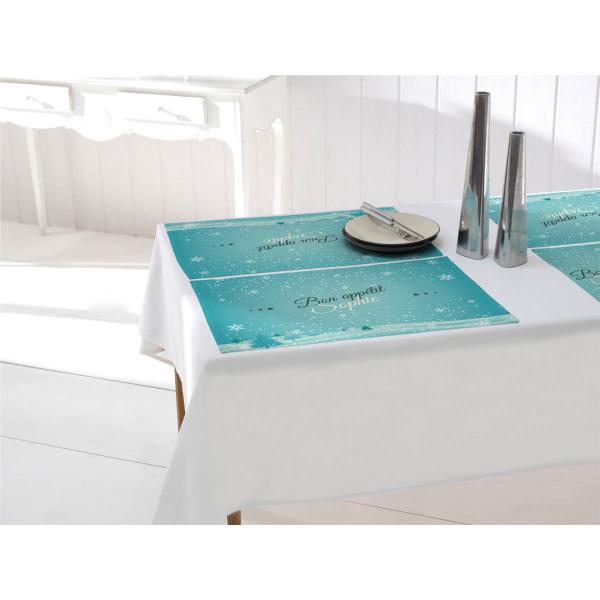 Set-table-paysage-personnalise