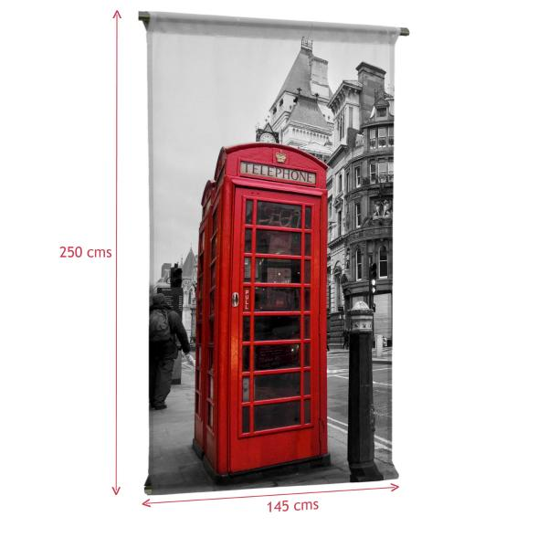 Photobooth personnalisé