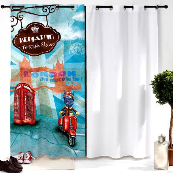Rideau-style-british