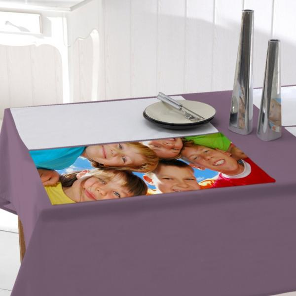 Set-de-table-personnalise