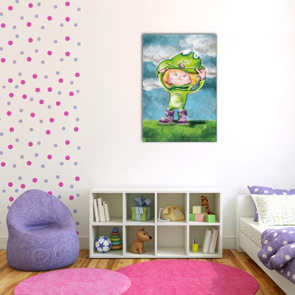 Tableau chambre meilleures images d 39 inspiration pour for Tableau pour chambre parentale