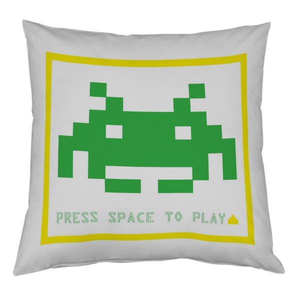 Taie-space-invaders-vert